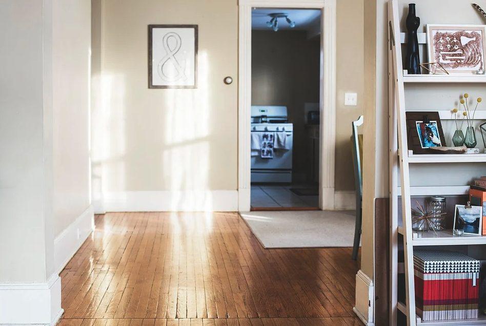 長く快適な家に住み続けるために必要なメンテナンスの画像