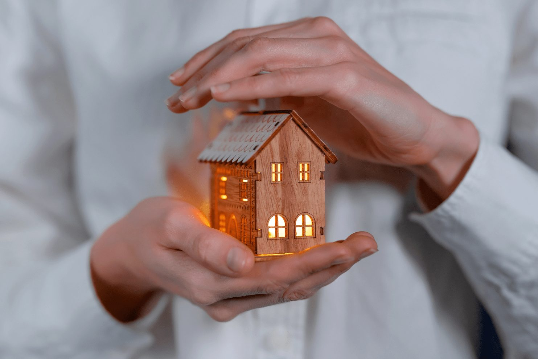 住宅の性能「Q値、UA値、C値」とは?基準を解説の画像