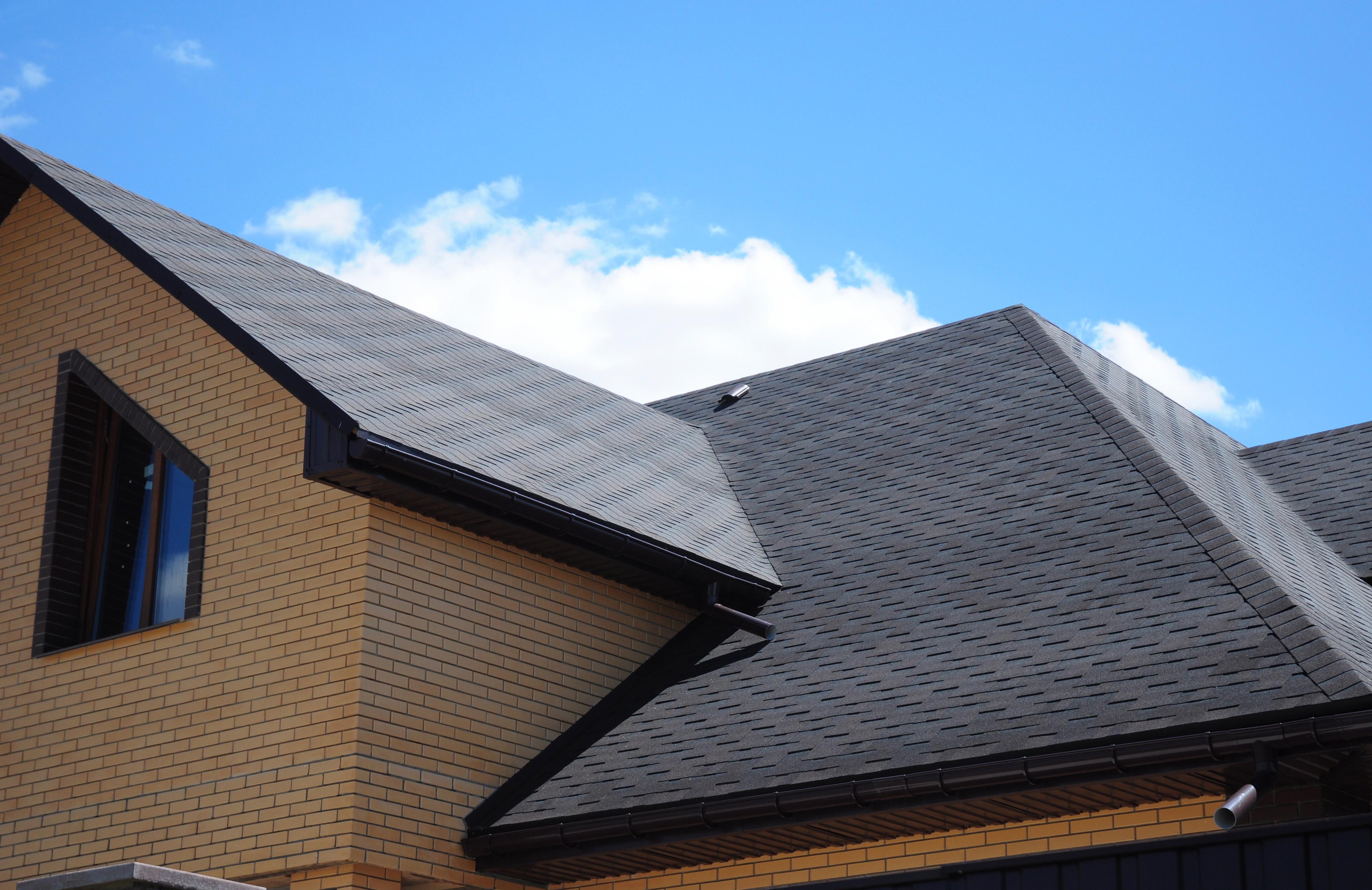 住まいを屋根から考える【見た目が劇的に変わる屋根の形】の画像